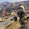 Rumeurs intéressantes et fonctionnalités à venir dans GTA 6