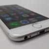 Ios 8.4.1 beta 1 téléchargement disponible pour iPhone, iPad et iPod touch - Caractéristiques principales