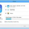 Ios messagerie app télécharger - fixer les mots de passe icloud bogues