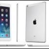 Air Ipad 2 vs air ipad - raisons pour lesquelles vous devriez acheter la tablette originale