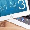 Air Ipad 3 Date publié en 2016 - Top fonctionnalités et améliorations