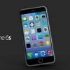 Iphone 6s prévu pour une sortie au mois de mars avec une puce A9