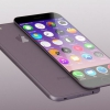 Iphone 7 date et fonctionnalités communiqué à attendre sur le nouveau dispositif
