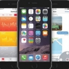 IPhone, iPad et iPod touch à iOS 8.4.1 bêta 2 mise à niveau
