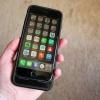 IPhone jailbreaké mise à jour gratuite vers iOS 8.3