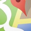 Nouvelles mises à jour pour améliorer l'expérience Google Maps pour tous les utilisateurs