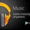 Est google jouer de la musique vaut le coût?