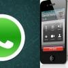 WhatsApp est la voix appelle mieux que Viber et Skype des appels gratuits?