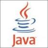 Environnement d'exécution Java (JRE) d'installation hors ligne directe lien de téléchargement