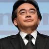 Jeux mobiles Nintendo sera différent de la concurrence: iwata