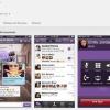 Dernières Viber téléchargement gratuit apk et profiter gratuitement de la voix HD et les appels vidéo