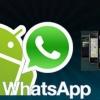 WhatsApp 2.12.166 bêta télécharger apk disponibles - principales fonctionnalités et corrections de bugs
