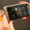 LG G3 - 7 conseils pour prolonger la vie de votre batterie