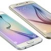 Lg g4 pro vs Samsung Galaxy Note 5 - comparaison des rumeurs