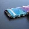 Bord de Samsung Galaxy finalement envoyé pour des essais en Inde