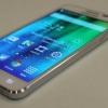 Samsung lance galaxie édition S6 et S6 homme bord de fer cet été