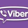 Ligne vs. Viber télécharger gratuitement - quelles sont les similitudes et les différences entre les deux applications?