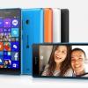 Lumia 540 vs moto g 2014 - combinés de budget-friendly comparée