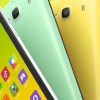 Lumia 640 vs moto vs 2014 g xiaomi redmi 2 - spécifications et prix de comparaison