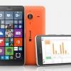 Lumia 640 vs moto g 2e - même écran, le processeur et la caméra, ce qui est le meilleur?