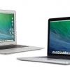 Macbook vs vs MacBook Air MacBook Pro - moins cher ordinateur portable de pomme coûte $ 899