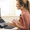 Faire des appels téléphoniques Internet gratuits - meilleurs services et programmes téléphone