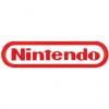 La mort de Nintendo Iwata ceo pourrait affecter la console nx
