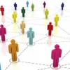 Contenu Marketing: pourquoi il est important de personnaliser le vôtre
