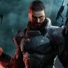 Mass Effect 4 fonctionnalités multijoueur - 100 planètes pour Xbox One, PS4 et pc