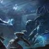 Mass Effect 4 date de sortie à l'E3 2015
