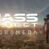 Mass effect andromeda date de sortie, remorque et caractéristiques