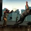 Max Payne 3 remballer tous les DLC à télécharger gratuitement - caractéristiques et les exigences du système