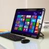 Microsoft annonce une récompense de 15.000 $ pour toute personne qui pirate également le nouveau navigateur spartiate