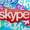 Microsoft luttant Hangouts Google avec une intégration plus étroite de Skype dans Outlook email
