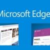 Microsoft vs bord chromé vs Internet Explorer - qui vient comme un gagnant?