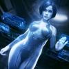 Microsoft lance Cortana pour iOS et Android plates-formes