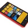 Lumia 435, 532 et 535 de Microsoft - budgétaires téléphones qui dominent le paysage fenêtres en l'absence d'un téléphone phare