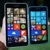 Microsoft Lumia 640 et Lumia 640 microsoft offres de rabais xl