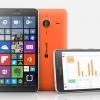 Microsoft lumia 640 vs Lumia 640 xl - différences entre les deux modèles