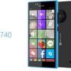 Microsoft lumia 740 avis - puissant téléphone à un prix pas cher