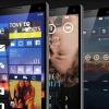 Microsoft lumia 940 date et specs de presse - lumia 940 xl caractéristiques