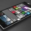 Microsoft Lumia 940 vs Lumia 930 - un plus élevé, mais justifié, prix?