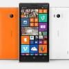 Microsoft Lumia 940 vs Lumia 930 - le successeur aura au moins quatre améliorations