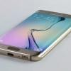 Samsung galaxy S6 - trois façons dont vous pouvez prolonger la vie de la batterie