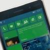 Microsoft lumia 950 et Lumia 950 xl - Date de sortie, spécifications et caractéristiques