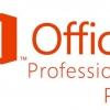 Microsoft Office 365 Pro Plus déconnecté téléchargement - Windows 32 et améliorations 64 bits