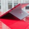Microsoft pro de surface 4 Date de sortie prévue cette juillet- meilleures spécifications et des prix plus bas