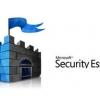 Éléments essentiels de sécurité de Microsoft - une solution anti-virus gratuit de Microsoft