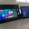 Microsoft Surface 3 vs pro de surface 3 - modèle qui préférez-vous?