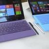 Microsoft Surface Pro 3 vs Microsoft Surface 3 - Quelle approche faut-il prendre?